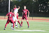 20131002 Whitman @ Connetquote Soccer 010