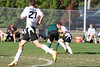20131018 Westhamption @ Sayville Soccer 016