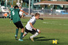 20131018 Westhamption @ Sayville Soccer 049