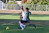 20131018 Westhamption @ Sayville Soccer 040