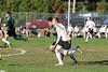 20131018 Westhamption @ Sayville Soccer 036