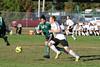 20131018 Westhamption @ Sayville Soccer 035