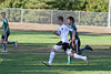 20131018 Westhamption @ Sayville Soccer 037