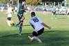 20131018 Westhamption @ Sayville Soccer 053
