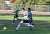 20131018 Westhamption @ Sayville Soccer 039
