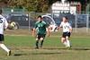 20131018 Westhamption @ Sayville Soccer 020