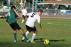 20131018 Westhamption @ Sayville Soccer 048