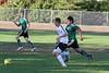 20131018 Westhamption @ Sayville Soccer 038