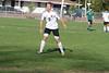 20131018 Westhamption @ Sayville Soccer 052