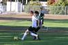 20131018 Westhamption @ Sayville Soccer 041