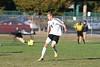 20131018 Westhamption @ Sayville Soccer 029