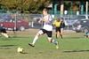 20131018 Westhamption @ Sayville Soccer 028