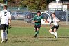 20131018 Westhamption @ Sayville Soccer 021