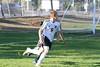 20131018 Westhamption @ Sayville Soccer 046