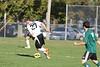 20131018 Westhamption @ Sayville Soccer 014