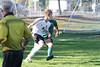 20131018 Westhamption @ Sayville Soccer 045