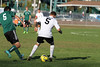 20131018 Westhamption @ Sayville Soccer 047