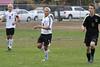 20131031 Islip @ Sayville Soccer Playoff 045