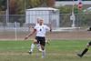 20131031 Islip @ Sayville Soccer Playoff 040