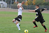 20131031 Islip @ Sayville Soccer Playoff 028
