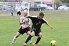 20131031 Islip @ Sayville Soccer Playoff 033
