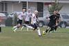 20131031 Islip @ Sayville Soccer Playoff 021