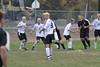 20131031 Islip @ Sayville Soccer Playoff 037