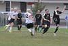 20131031 Islip @ Sayville Soccer Playoff 023
