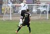 20131031 Islip @ Sayville Soccer Playoff 042