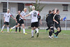 20131031 Islip @ Sayville Soccer Playoff 024