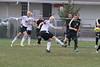 20131031 Islip @ Sayville Soccer Playoff 022