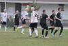 20131031 Islip @ Sayville Soccer Playoff 025