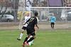 20131031 Islip @ Sayville Soccer Playoff 044