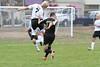 20131031 Islip @ Sayville Soccer Playoff 041