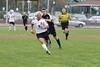 20131031 Islip @ Sayville Soccer Playoff 050