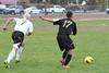 20131031 Islip @ Sayville Soccer Playoff 035