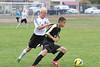 20131031 Islip @ Sayville Soccer Playoff 034