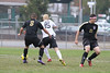 20131031 Islip @ Sayville Soccer Playoff 020