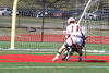 20140409 Middle Country @ Connetquot Lax 015