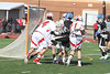 20140409 Middle Country @ Connetquot Lax 023