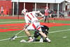 20140409 Middle Country @ Connetquot Lax 002