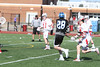 20140409 Middle Country @ Connetquot Lax 011