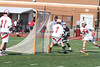 20140409 Middle Country @ Connetquot Lax 016