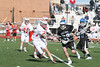 20140409 Middle Country @ Connetquot Lax 007