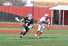20140409 Middle Country @ Connetquot Lax 017