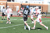 20140409 Middle Country @ Connetquot Lax 010