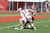 20140409 Middle Country @ Connetquot Lax 001