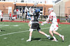 20140409 Middle Country @ Connetquot Lax 009