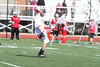 20140409 Middle Country @ Connetquot Lax 004
