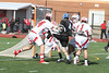 20140409 Middle Country @ Connetquot Lax 022